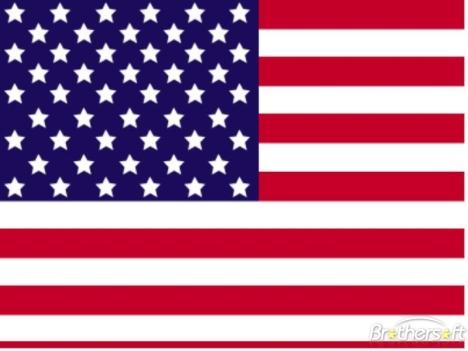 american_flag-183332-1